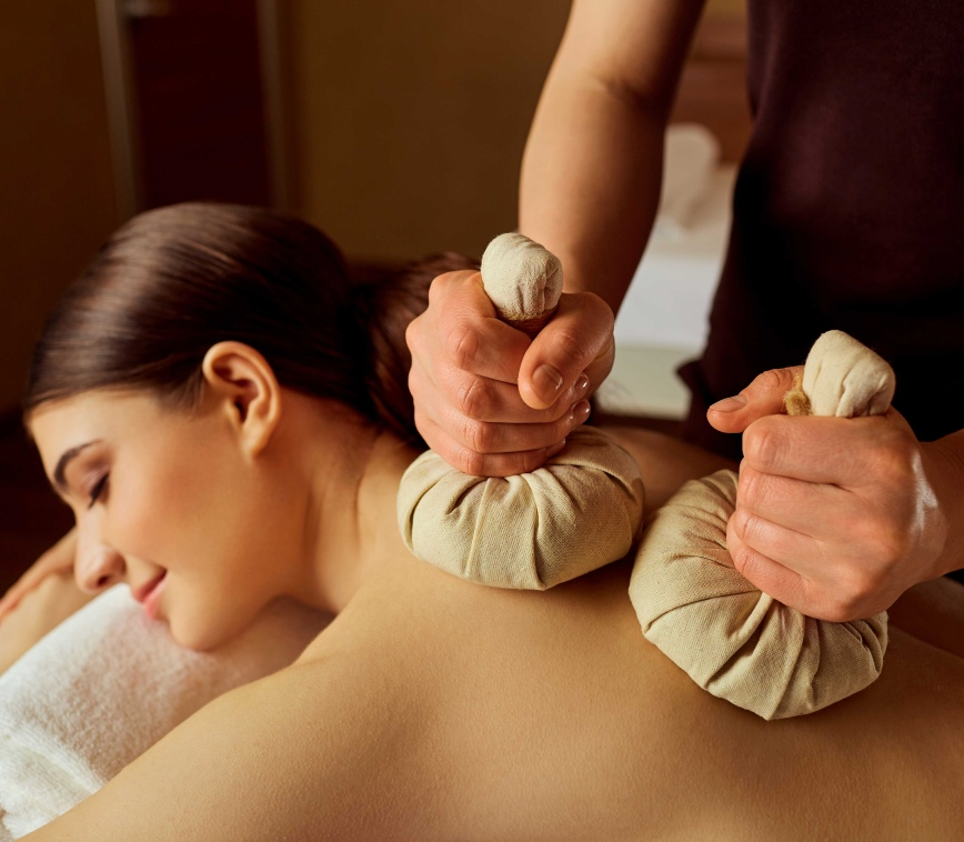 wellnessaufenthalt Spa & Relax
